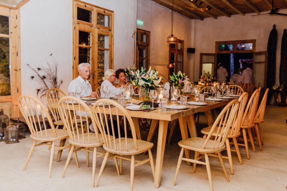 love-wins-beach-wedding-106 Ervin & Ian Love wins. Hochzeit auf Mykonos. Foto & Filmlove wins beach wedding 106
