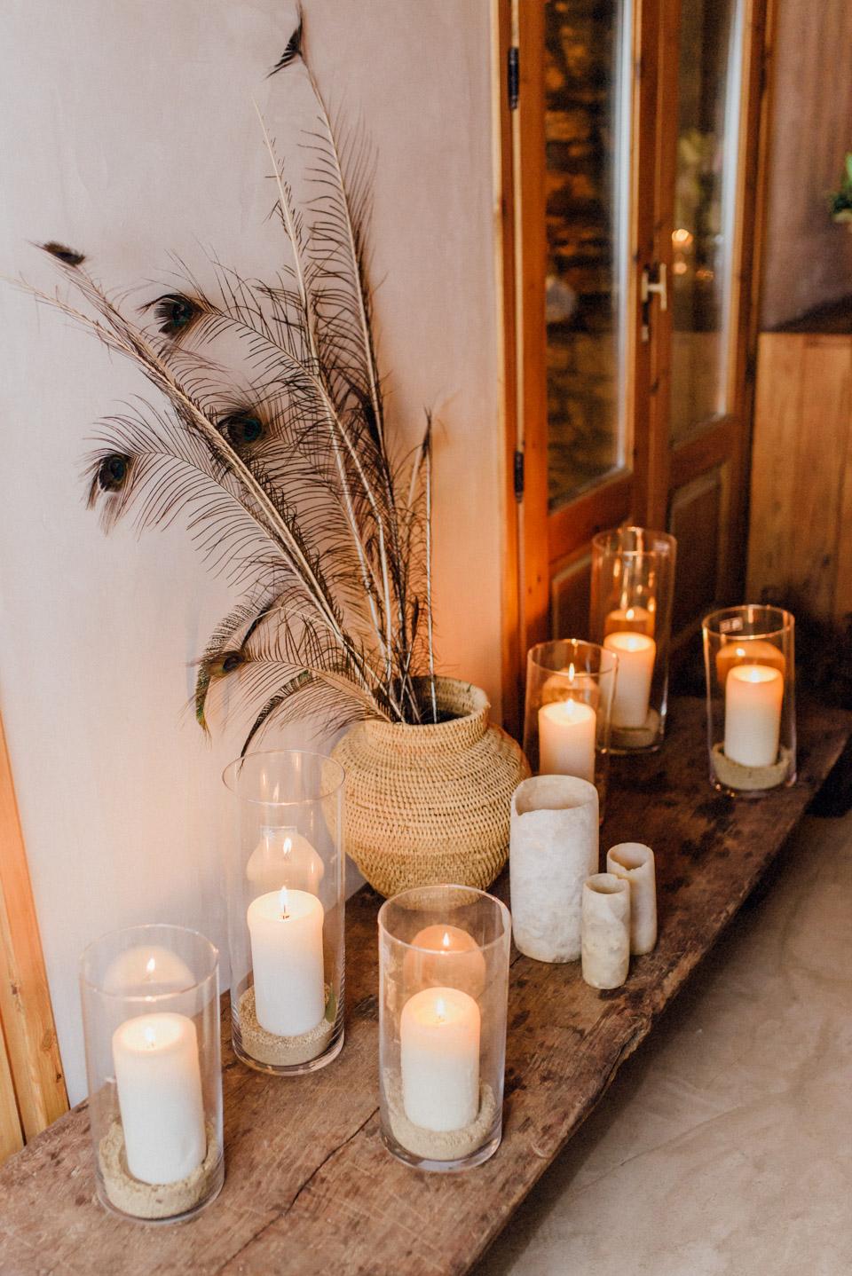 love-wins-beach-wedding-107 Ervin & Ian Love wins. Hochzeit auf Mykonos. Foto & Filmlove wins beach wedding 107