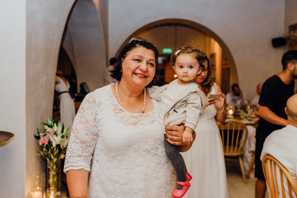 love-wins-beach-wedding-111 Ervin & Ian Love wins. Hochzeit auf Mykonos. Foto & Filmlove wins beach wedding 111