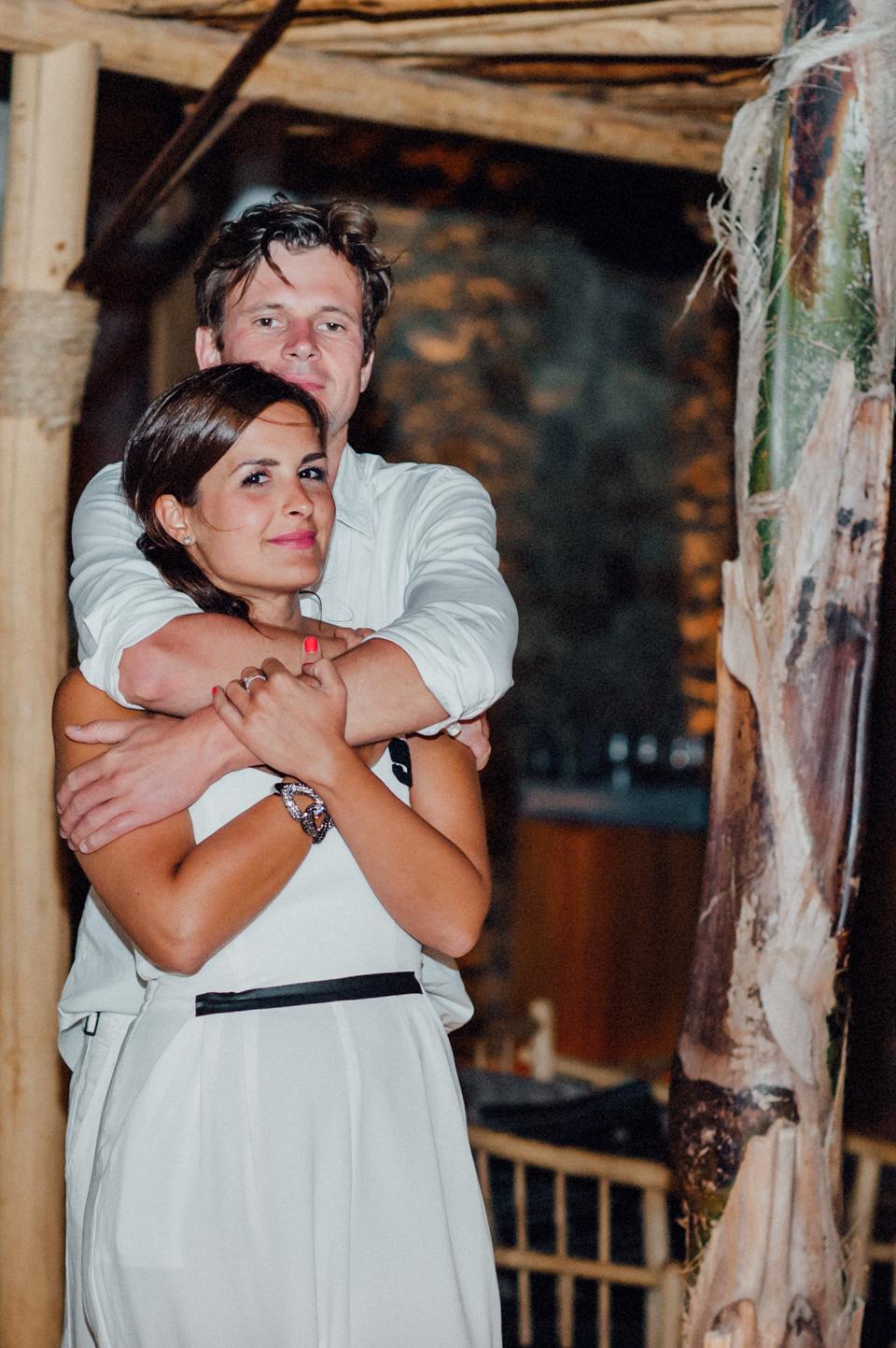 love-wins-beach-wedding-119 Ervin & Ian Love wins. Hochzeit auf Mykonos. Foto & Filmlove wins beach wedding 119