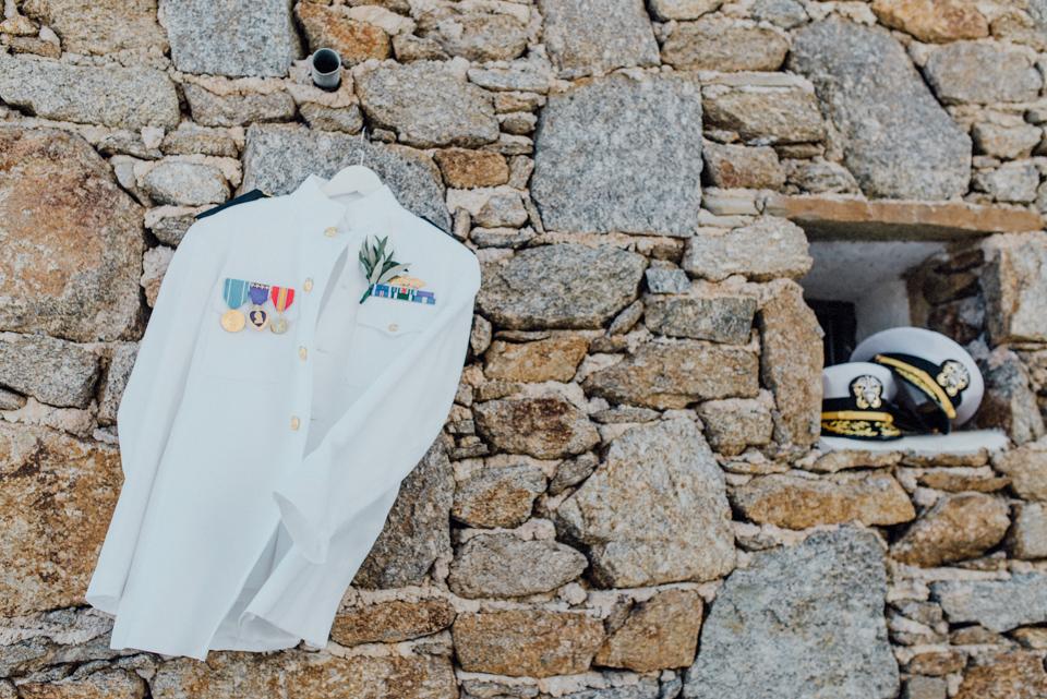love-wins-beach-wedding-12 Ervin & Ian Love wins. Hochzeit auf Mykonos. Foto & Filmlove wins beach wedding 12