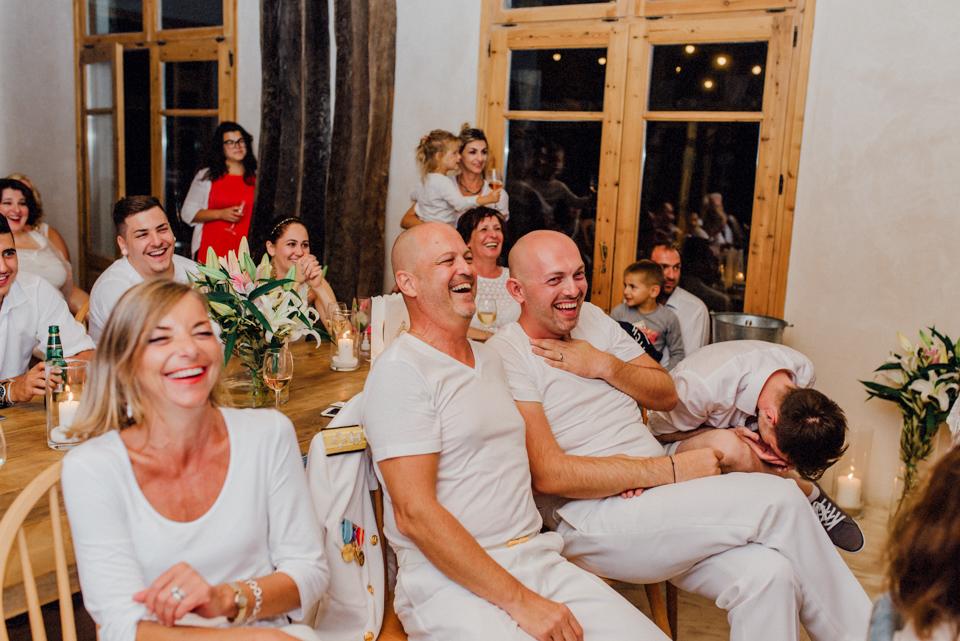 love-wins-beach-wedding-123 Ervin & Ian Love wins. Hochzeit auf Mykonos. Foto & Filmlove wins beach wedding 123