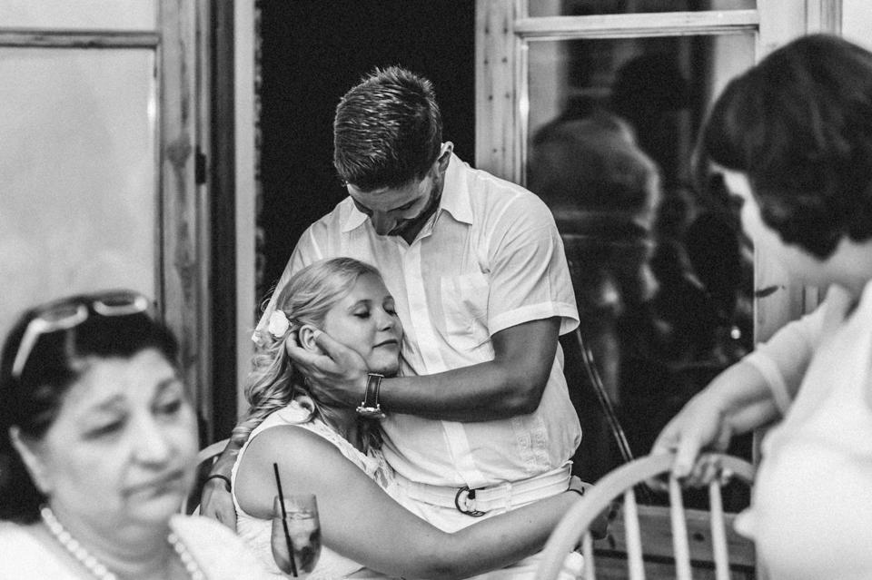 love-wins-beach-wedding-126 Ervin & Ian Love wins. Hochzeit auf Mykonos. Foto & Filmlove wins beach wedding 126