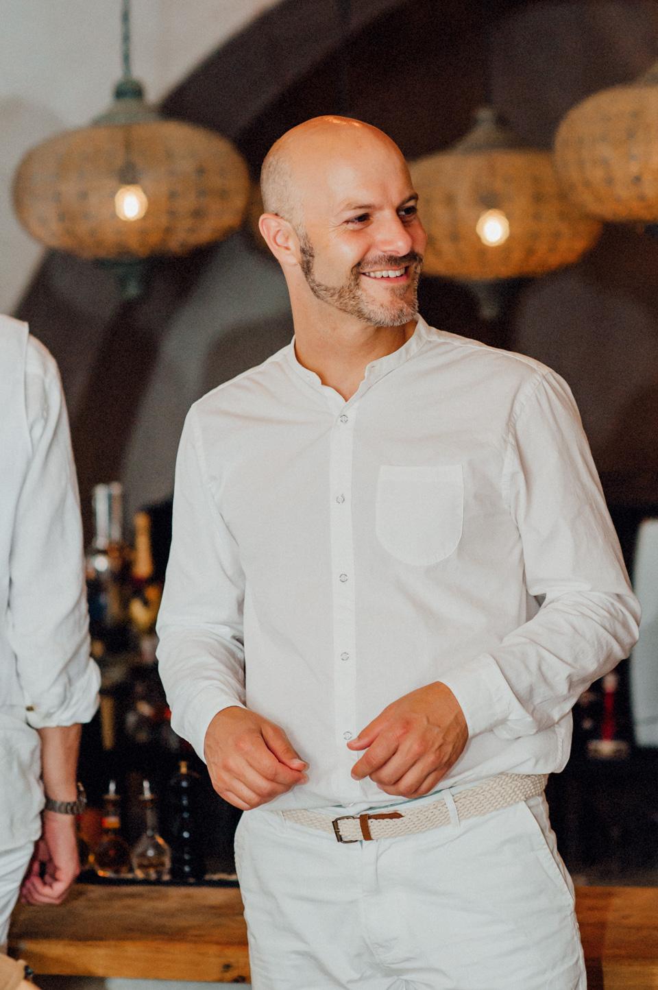 love-wins-beach-wedding-127 Ervin & Ian Love wins. Hochzeit auf Mykonos. Foto & Filmlove wins beach wedding 127
