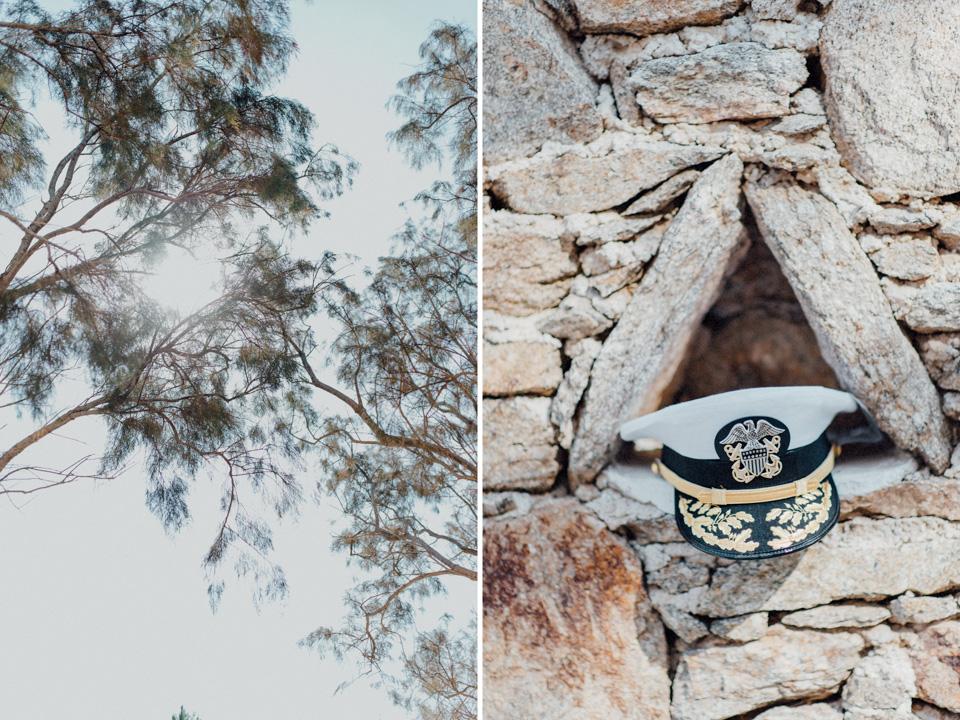 love-wins-beach-wedding-134 Ervin & Ian Love wins. Hochzeit auf Mykonos. Foto & Filmlove wins beach wedding 134