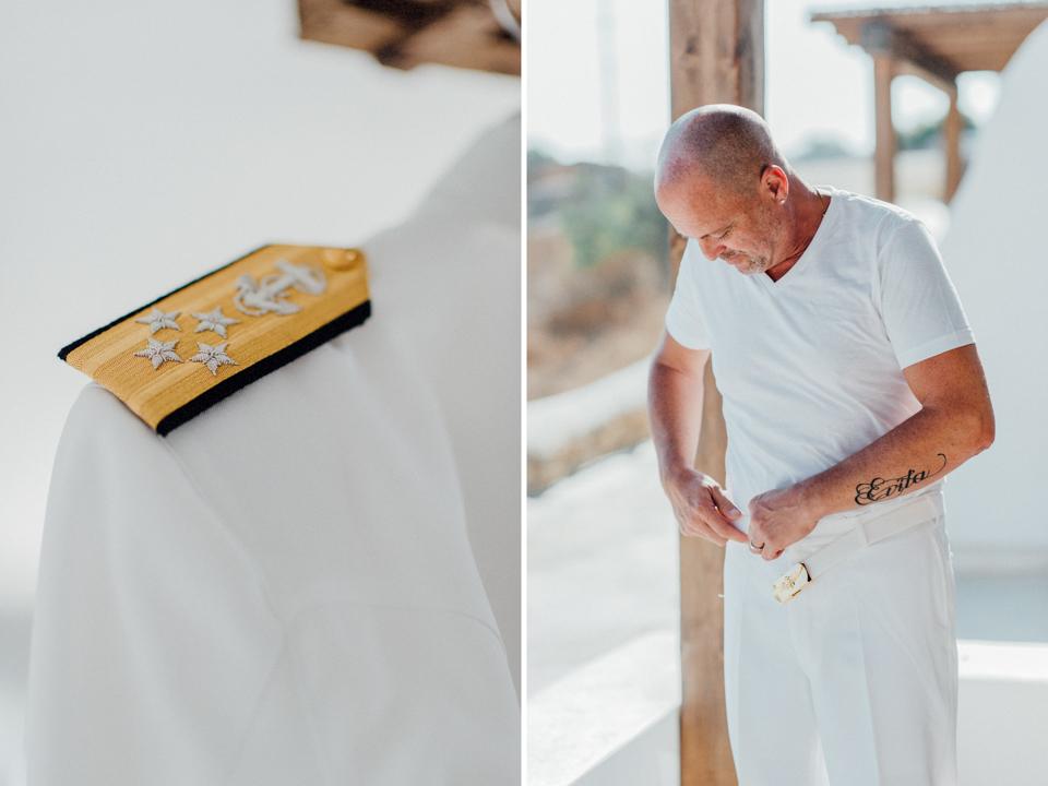 love-wins-beach-wedding-136 Ervin & Ian Love wins. Hochzeit auf Mykonos. Foto & Filmlove wins beach wedding 136