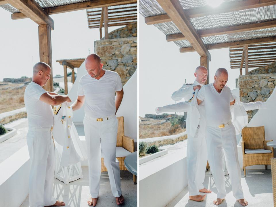 love-wins-beach-wedding-137 Ervin & Ian Love wins. Hochzeit auf Mykonos. Foto & Filmlove wins beach wedding 137
