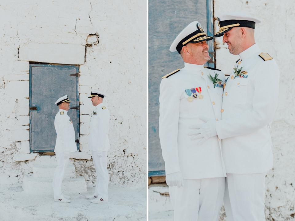 love-wins-beach-wedding-138 Ervin & Ian Love wins. Hochzeit auf Mykonos. Foto & Filmlove wins beach wedding 138