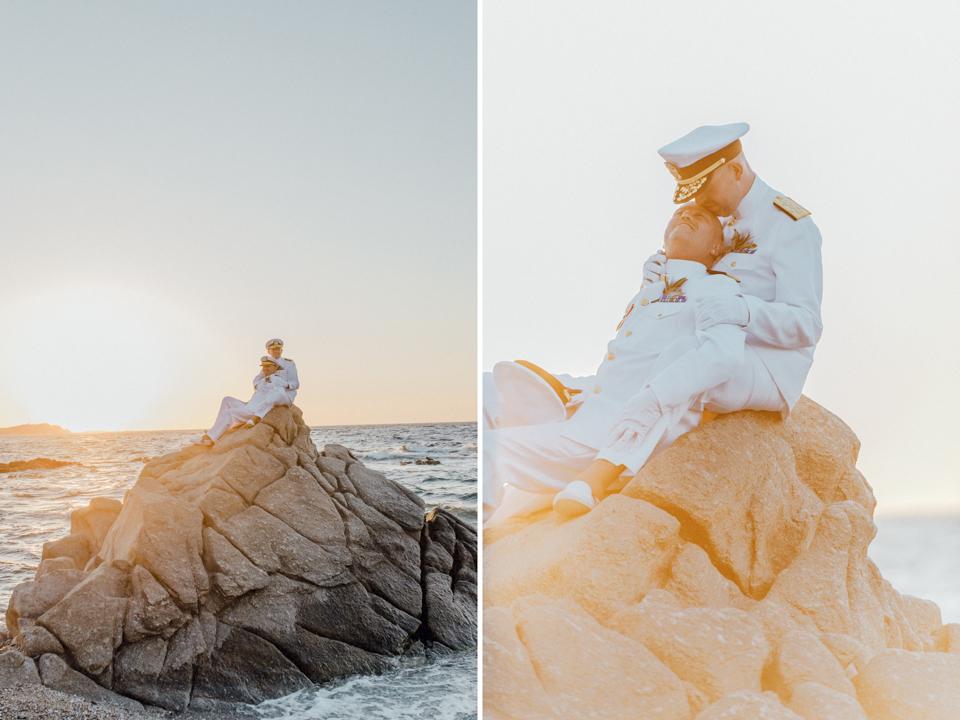 love-wins-beach-wedding-140 Ervin & Ian Love wins. Hochzeit auf Mykonos. Foto & Filmlove wins beach wedding 140