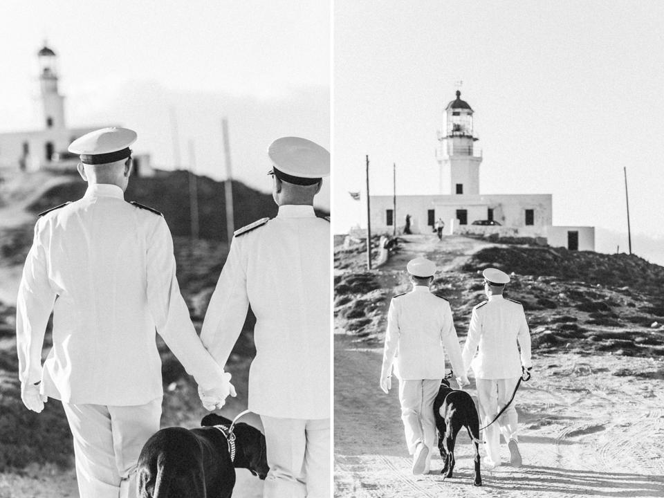love-wins-beach-wedding-141 Ervin & Ian Love wins. Hochzeit auf Mykonos. Foto & Filmlove wins beach wedding 141