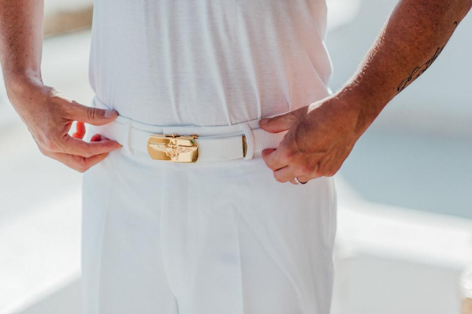 love-wins-beach-wedding-16 Ervin & Ian Love wins. Hochzeit auf Mykonos. Foto & Filmlove wins beach wedding 16