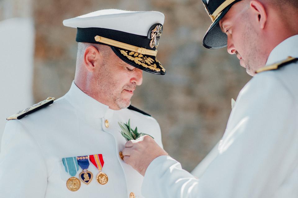 love-wins-beach-wedding-20 Ervin & Ian Love wins. Hochzeit auf Mykonos. Foto & Filmlove wins beach wedding 20