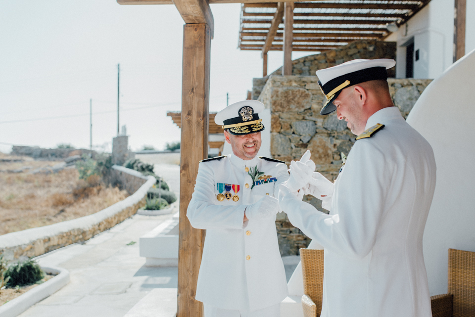 love-wins-beach-wedding-21 Ervin & Ian Love wins. Hochzeit auf Mykonos. Foto & Filmlove wins beach wedding 21