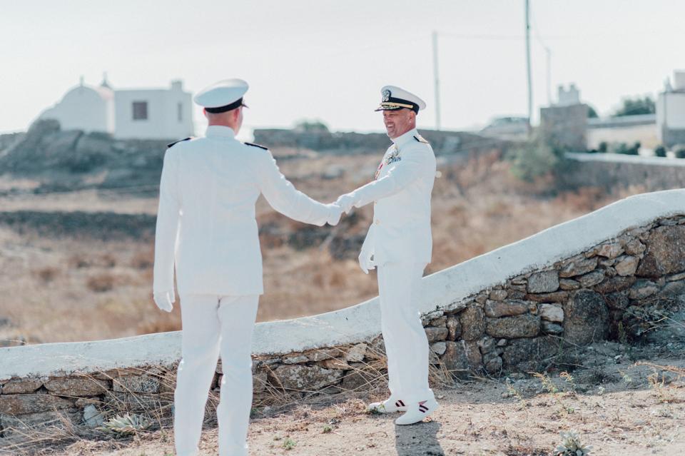 love-wins-beach-wedding-25 Ervin & Ian Love wins. Hochzeit auf Mykonos. Foto & Filmlove wins beach wedding 25