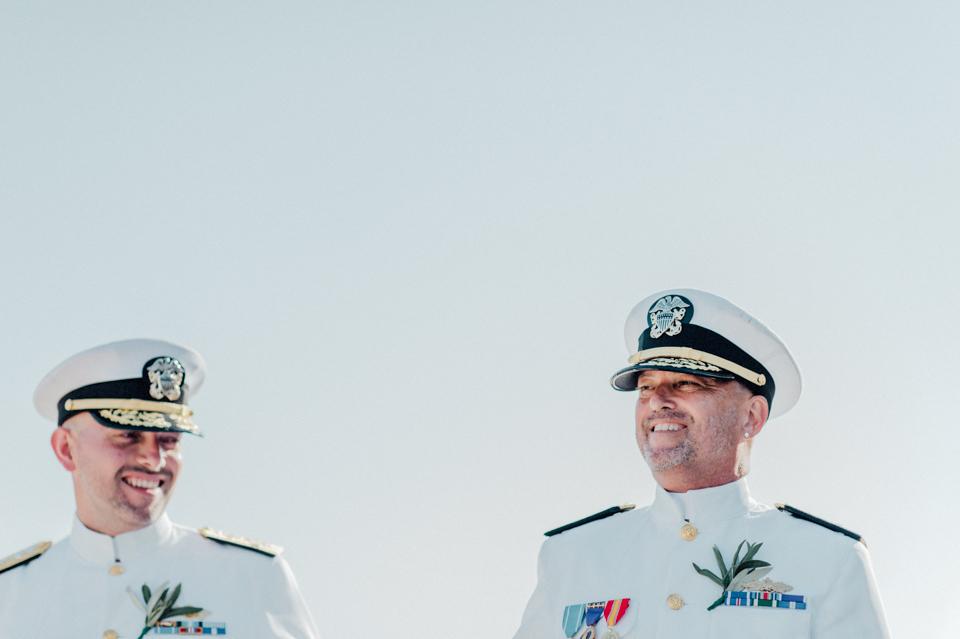 love-wins-beach-wedding-26 Ervin & Ian Love wins. Hochzeit auf Mykonos. Foto & Filmlove wins beach wedding 26