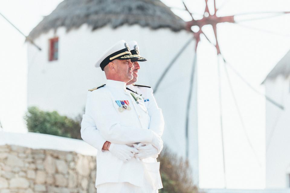 love-wins-beach-wedding-31 Ervin & Ian Love wins. Hochzeit auf Mykonos. Foto & Filmlove wins beach wedding 31