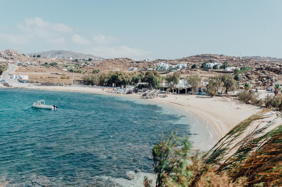 love-wins-beach-wedding-39 Ervin & Ian Love wins. Hochzeit auf Mykonos. Foto & Filmlove wins beach wedding 39