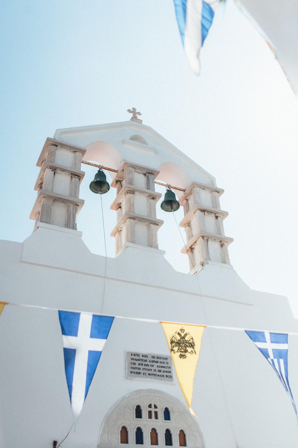 love-wins-beach-wedding-4 Ervin & Ian Love wins. Hochzeit auf Mykonos. Foto & Filmlove wins beach wedding 4