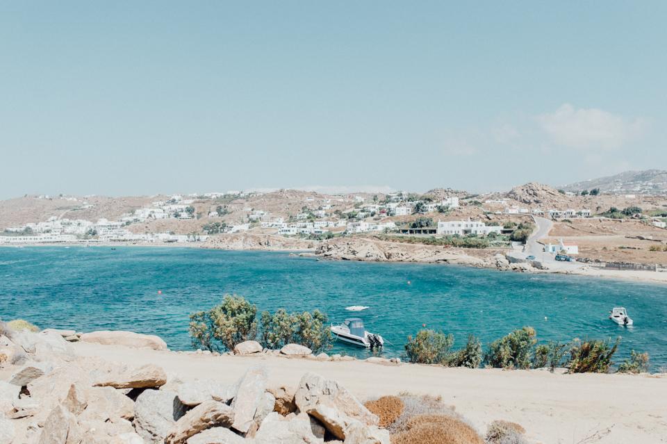 love-wins-beach-wedding-40 Ervin & Ian Love wins. Hochzeit auf Mykonos. Foto & Filmlove wins beach wedding 40