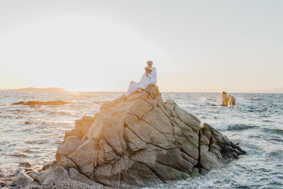 love-wins-beach-wedding-48 Ervin & Ian Love wins. Hochzeit auf Mykonos. Foto & Filmlove wins beach wedding 48