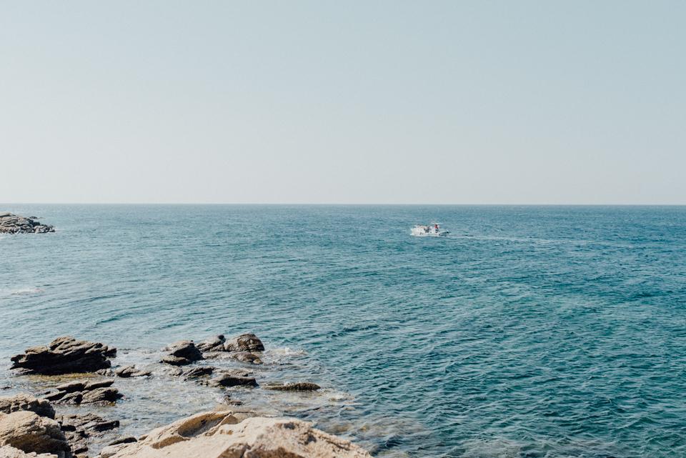 love-wins-beach-wedding-49 Ervin & Ian Love wins. Hochzeit auf Mykonos. Foto & Filmlove wins beach wedding 49