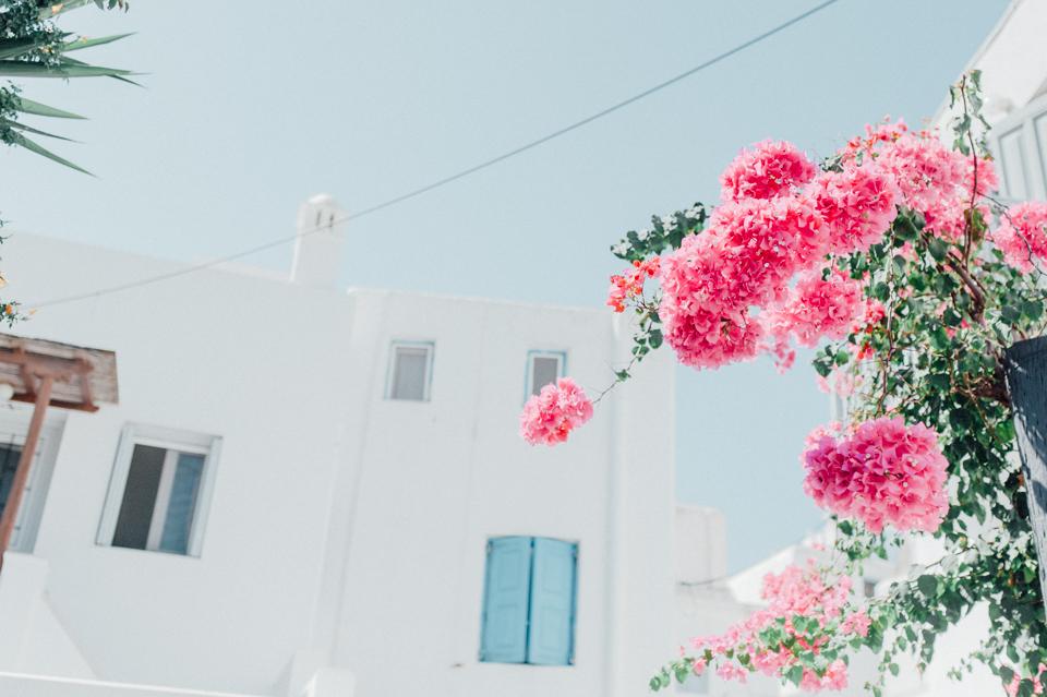 love-wins-beach-wedding-5 Ervin & Ian Love wins. Hochzeit auf Mykonos. Foto & Filmlove wins beach wedding 5