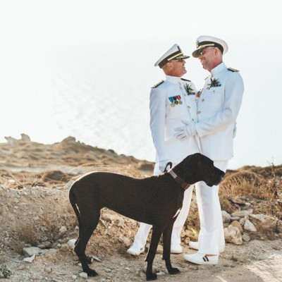 love-wins-beach-wedding-52
