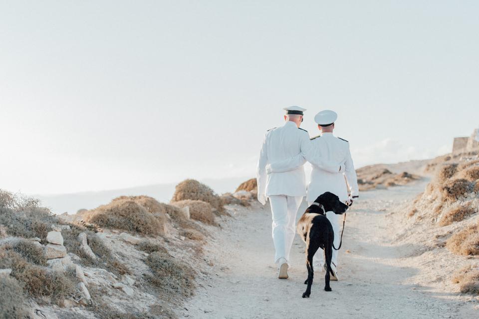 love-wins-beach-wedding-53 Ervin & Ian Love wins. Hochzeit auf Mykonos. Foto & Filmlove wins beach wedding 53