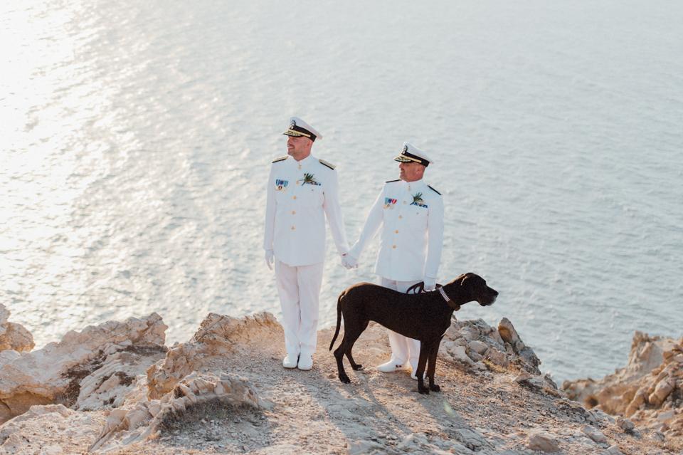 love-wins-beach-wedding-56 Ervin & Ian Love wins. Hochzeit auf Mykonos. Foto & Filmlove wins beach wedding 56