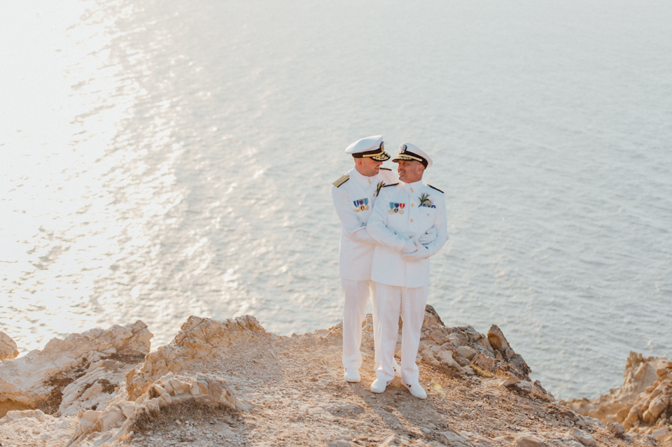 love-wins-beach-wedding-57 Ervin & Ian Love wins. Hochzeit auf Mykonos. Foto & Filmlove wins beach wedding 57