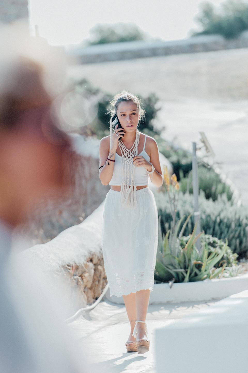 love-wins-beach-wedding-61 Ervin & Ian Love wins. Hochzeit auf Mykonos. Foto & Filmlove wins beach wedding 61