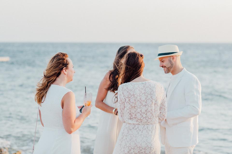 love-wins-beach-wedding-63 Ervin & Ian Love wins. Hochzeit auf Mykonos. Foto & Filmlove wins beach wedding 63