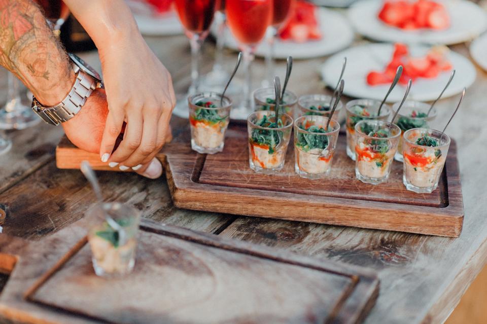 love-wins-beach-wedding-66 Ervin & Ian Love wins. Hochzeit auf Mykonos. Foto & Filmlove wins beach wedding 66