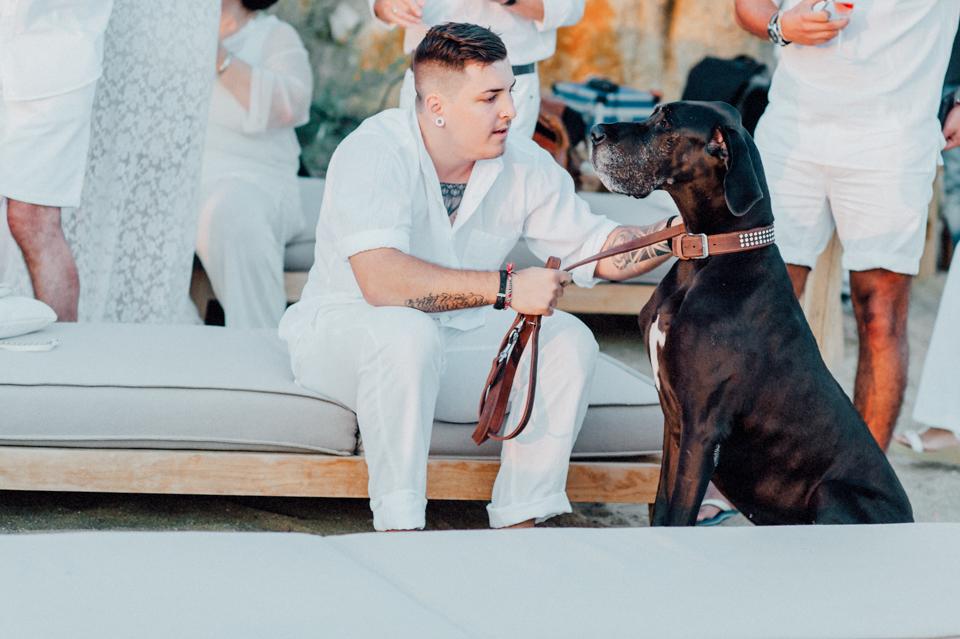 love-wins-beach-wedding-71 Ervin & Ian Love wins. Hochzeit auf Mykonos. Foto & Filmlove wins beach wedding 71