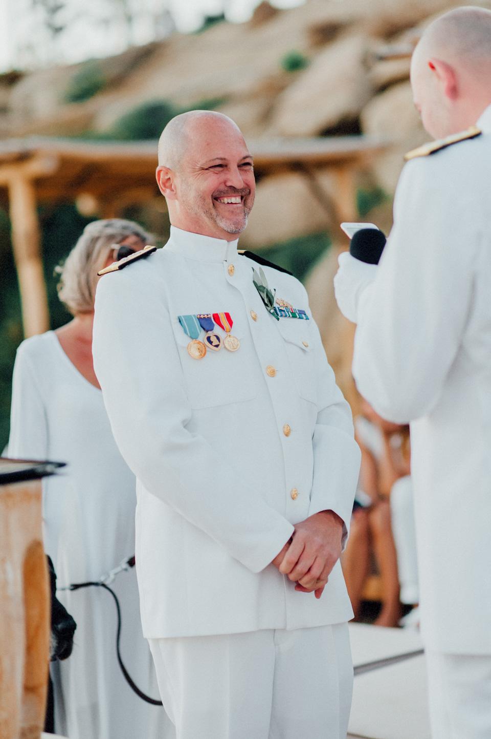love-wins-beach-wedding-87 Ervin & Ian Love wins. Hochzeit auf Mykonos. Foto & Filmlove wins beach wedding 87