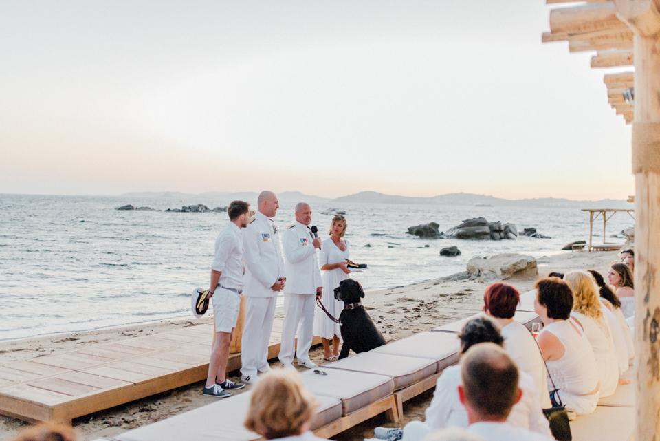 love-wins-beach-wedding-98 Ervin & Ian Love wins. Hochzeit auf Mykonos. Foto & Filmlove wins beach wedding 98