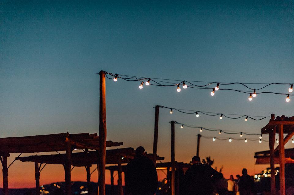 love-wins-beach-wedding-99 Ervin & Ian Love wins. Hochzeit auf Mykonos. Foto & Filmlove wins beach wedding 99