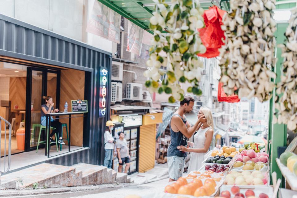 galina-robert-hongkong-061115-12 Galina & Robert in HongKonggalina robert hongkong 061115 12