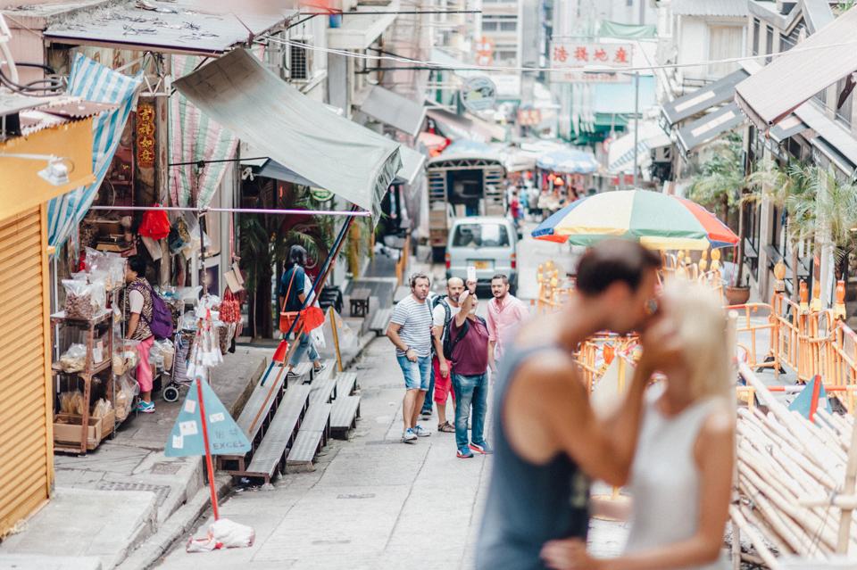 galina-robert-hongkong-061115-13 Galina & Robert in HongKonggalina robert hongkong 061115 13