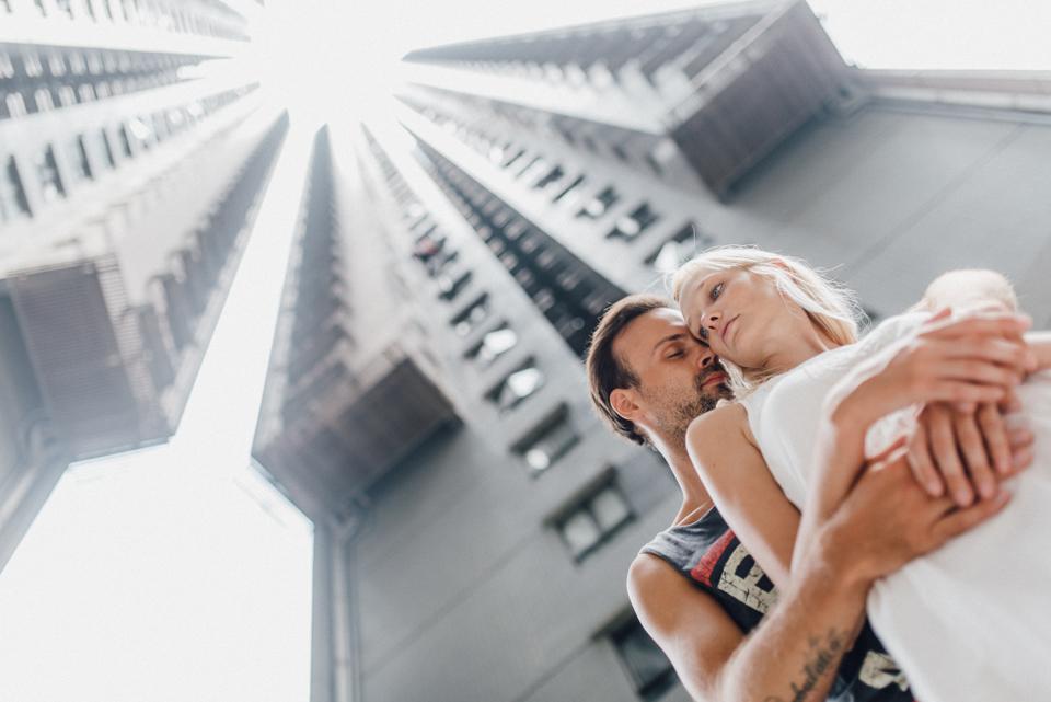 galina-robert-hongkong-061115-18 Galina & Robert in HongKonggalina robert hongkong 061115 18