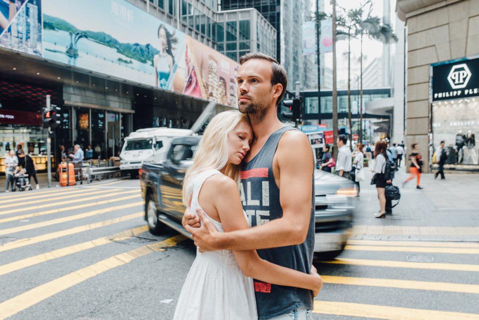 galina-robert-hongkong-061115-2 Galina & Robert in HongKonggalina robert hongkong 061115 2