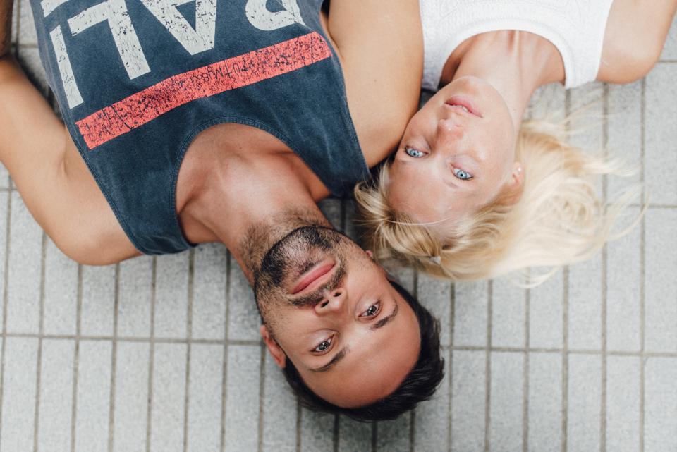 galina-robert-hongkong-061115-20 Galina & Robert in HongKonggalina robert hongkong 061115 20
