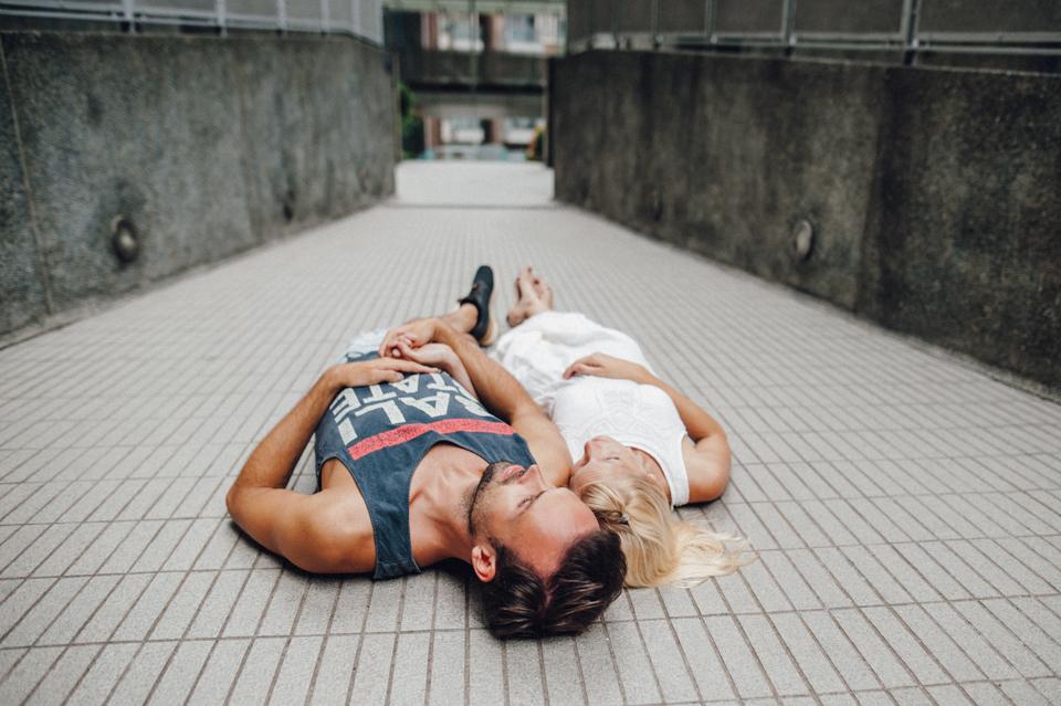 galina-robert-hongkong-061115-22 Galina & Robert in HongKonggalina robert hongkong 061115 22