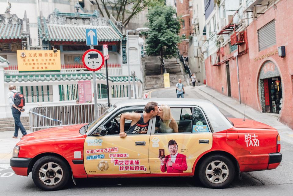 galina-robert-hongkong-061115-27 Galina & Robert in HongKonggalina robert hongkong 061115 27