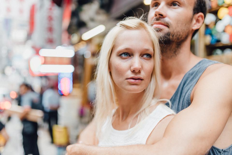 galina-robert-hongkong-061115-3 Galina & Robert in HongKonggalina robert hongkong 061115 3