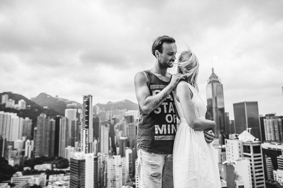 galina-robert-hongkong-061115-30 Galina & Robert in HongKonggalina robert hongkong 061115 30