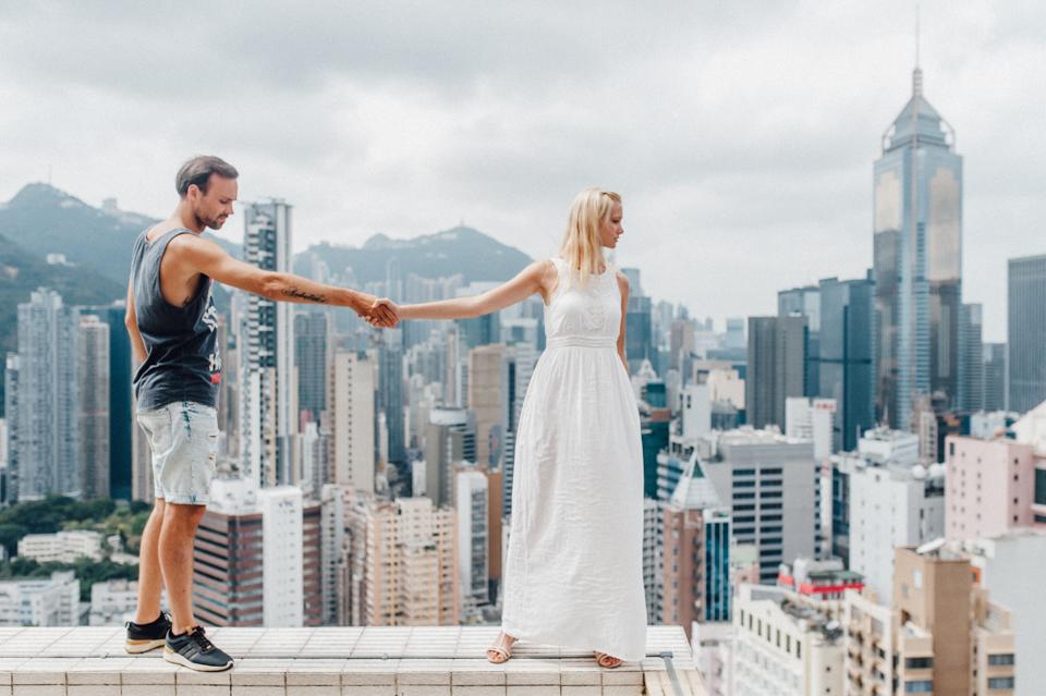 galina-robert-hongkong-061115-31 Galina & Robert in HongKonggalina robert hongkong 061115 31