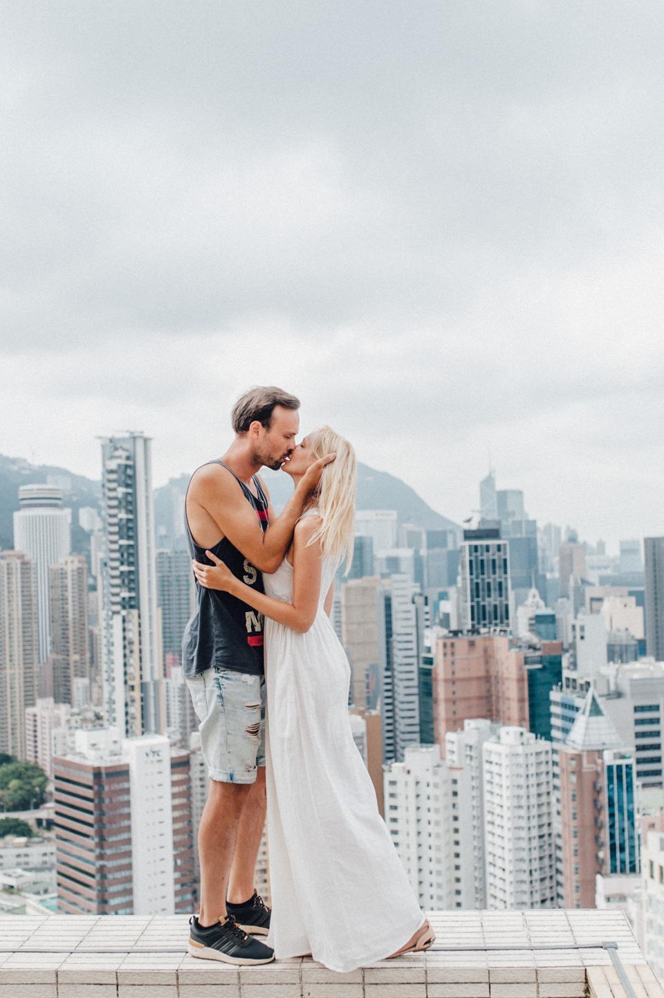 galina-robert-hongkong-061115-33 Galina & Robert in HongKonggalina robert hongkong 061115 33