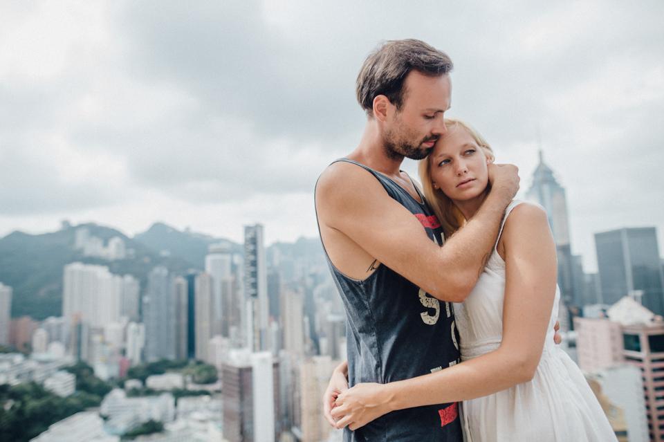 galina-robert-hongkong-061115-35 Galina & Robert in HongKonggalina robert hongkong 061115 35