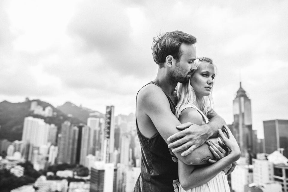 galina-robert-hongkong-061115-36 Galina & Robert in HongKonggalina robert hongkong 061115 36